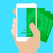 AstanApp - №1 Компания в Астане по мобильному - маркетингу. Мобильный-Маркетинг это прежде всего новые технологии и абсолютно эффективный инструмент для продвижение любого типа Бизнеса! фото