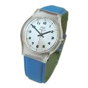 Часы IMC ULTIMO BLUE фото