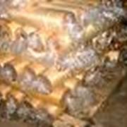 Cтеклопластик фото