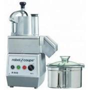 Процессор кухонный Robot Coupe R502 3ф фото