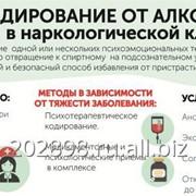 Лечение Алкоголизма при помощи Дисульфирама фото