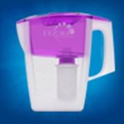 Фильтр для воды гейзер мини фото