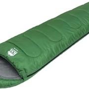 Спальный мешок KSL TREKKING фото