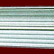 Профиль потолочный ПП-60/27 CD фото