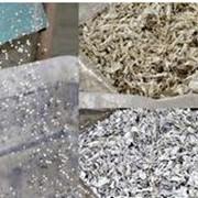 Оборудование для вторичной переработки полимерных материалов фото