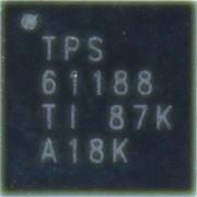 Контроллер TPS61188 фото