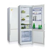 Холодильник БИРЮСА 132 фото