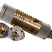 Теплосчетчик (счетчик тепла) ТС-07 фото