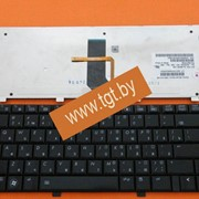 Клавиатура для ноутбука HP Pavilion DV3-2000 Series GLOSSY с подсветкой клавиш TOP-69777 фото