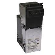 Купюроприемник CashCode MSM (с кассетой 1000 купюр) фото