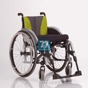 """Инвалидная кресло-коляска """"Мотус"""" фото"""