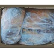Реализуем мясопродукты замороженные, мясные продукты оптом фото