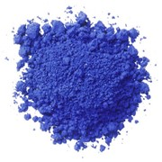 Ультрамарин, синька. фото