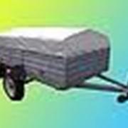 Пошив тентов на грузовые автомобили продажа фото