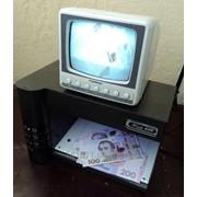 Деко 410, видео детектор, универсальный инфракрасный детектор фото
