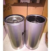 Фильтр топливный M-Filter DF3503 фото