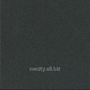 Кварц Staron Radianz Ural Gray фото