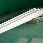 Комплект лопастей для ветрогенераторов малой мощности фото