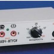 Эпилятор-коагулятор ЭХВЧ 50 Вт фото