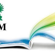 Бумага мелованная производства компании UPM-UPM Finesse фото