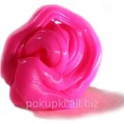 Жвачка для рук HandGum Розовый большая фото