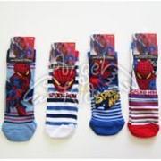 Носки Spider Man М.0931 фото