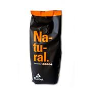 Кофе в зернах Burdet Natural фото