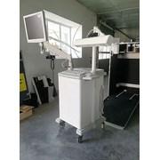 Система хирургической навигации STRYKER фото