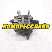 Генератор 4801323AD для Chrysler Себринг3 2006-2010 г.в, 1, 8L- 2.4L 4801323ADC (контрактный) фото