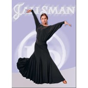 Костюмы танцевальные,Платья латинские и стандартные для танца фото