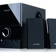 Акустические системы Microlab M500 фото