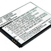 Аккумулятор EB484659VA для Samsung GT-i8150/i8350/S5690/S5820/S8600/SCH-i110/R730 фото