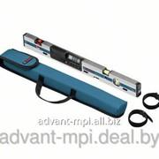 Цифровой уклономер с лазером GIM 60 L Professional фото