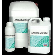 Аминомакс Овощной (Aminomax Vegetables) фото