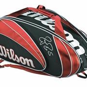 Рюкзаки для большой теннисный ракетки фото
