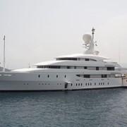 Ремонт, реновация и модернизация корпусов современных комфортабельных яхт фото