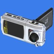 Видеорегистратор Lauf 990 FullHD (Он же DOD F900) фото