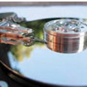 Головки магнитные фото