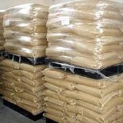 Продам каучуки БК-1675Н, СКИ-3 (гост) ОАО НКНХ фото