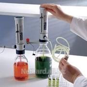 Дозатор, флакон-диспенсер 1-30 мл Prospenser Biohit Sartorius 723052 фото