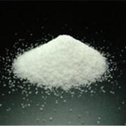 Соль йодировання купить в Украине, цена, фото, купить соль фото