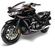 Запчасти для мотоциклов, мопедов, мотороллеров и другой техники. Все виды металлообработки. фото