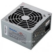 Блок питания HuntkeyCP-400H V2.3 400W фото
