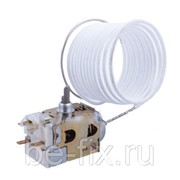 Термостат TAM135 для холодильника Indesit С00851155 C00289013. Оригинал фото