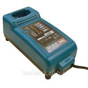Зарядное устройство для шуруповерта Li-on 10,8 V с индикатором Е-065 фото
