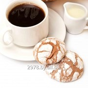 Печенье Мраморное люкс фото