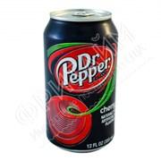DR. PEPPER CHERRY фото