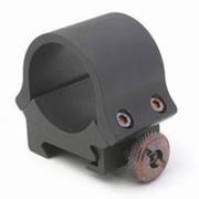 Кольцо низкое широкое для коллиматоров Aimpoint SRW-L на Comp С3 (12244) фото
