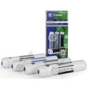 Комплект Aquafilter Excito-CLR-CRT фото