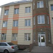 Офис в бизнес центре Алчевска фото